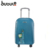 "BUBULE 18 ""21"" 27 ""31"" PP Voyage Bagages Pas Cher 4 Roues Trolley Sac"