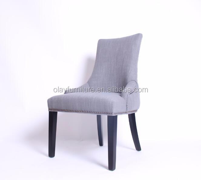 Venta al por mayor reproducciones de muebles antiguos comedores ...