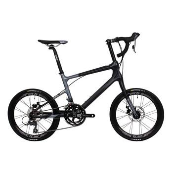 Made In China Bici Da Corsa In Carbonio Ruote Bici Da Strada Con La Luce Buy Carbon Road Bikeluce Ruote Della Bici Della Stradabici Da Corsa Su