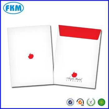 graphic regarding Printable Envelopes named Printable Envelope Template - Obtain Printable Envelope Template Merchandise upon