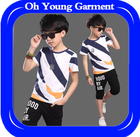 2014 new style boys clothing,kids wear china and kids wear brand names
