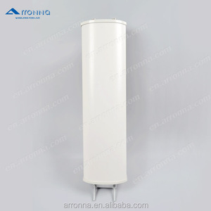 CDMA GSM 18dBi sector Antenna Base Station Directional Antenna 1880-1920mhz outdoor