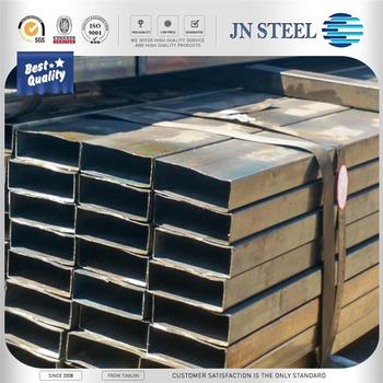 Steel Box Section Sizes Mild Steel Square Hollow Sections