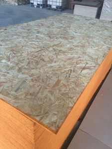 Painting Osb Board, Painting Osb Board Suppliers and Manufacturers