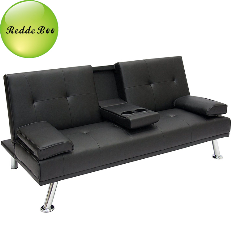 Soft Leather Sofa Room Furniture,Scandinavian Leather Furniture,Bari  Leather Furniture - Buy Soft Leather Sofa Room Furniture,Scandinavian  Leather ...