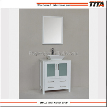 European Style Used Spanish Bathroom Vanity Cabinets Buy Used Bathroom Vanity Cabinets