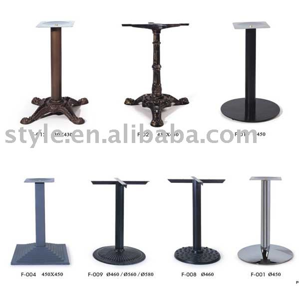 coffee table stand coffee drinker