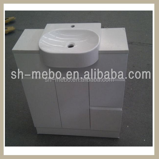 tabelle badmöbel/boden badezimmer-eitelkeit/mdf spiegelschrank, Hause ideen