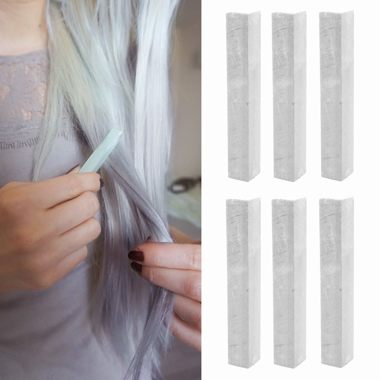 Cheap Silver Hair Products Find Silver Hair Products Deals On Line