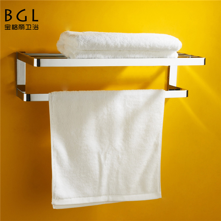 Wall Mounted Towel Heater, Wall Mounted Towel Heater Suppliers and ...