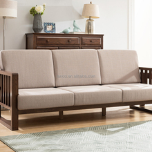design of drawing room furniture. Sofa Designs For Drawing Room, Room Suppliers And Manufacturers At Alibaba.com Design Of Furniture B