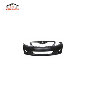 ABS Front Bumper For Camry 2010 2011 Body Kit