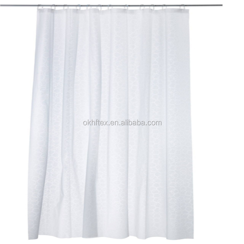 Shower Curtain With Matching Window Curtain, Shower Curtain With Matching  Window Curtain Suppliers And Manufacturers At Alibaba.com