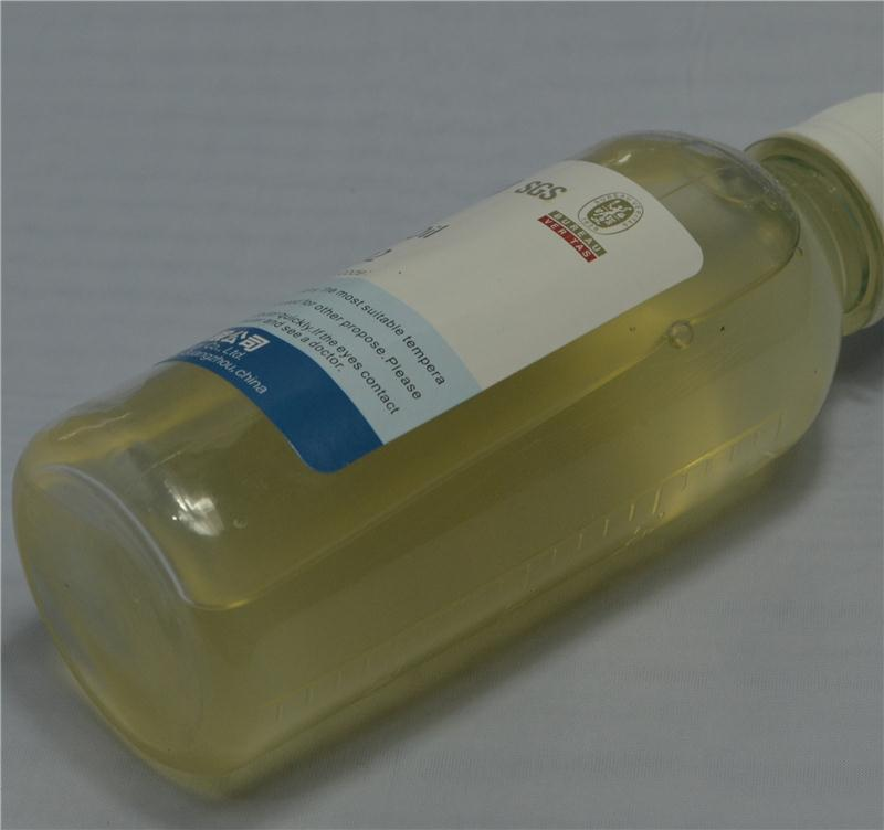 Chemicals High Quality Textile Industrial Antifoam Silicone Oil Water  Solubility Fabric Softener - Buy Antifoam Silicone Oil,Water Solubility  Fabric