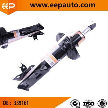 Honda Parts Cheap >> Eep Auto Parts Cheap Shock Absorbers For Honda Civic Fa1 339161