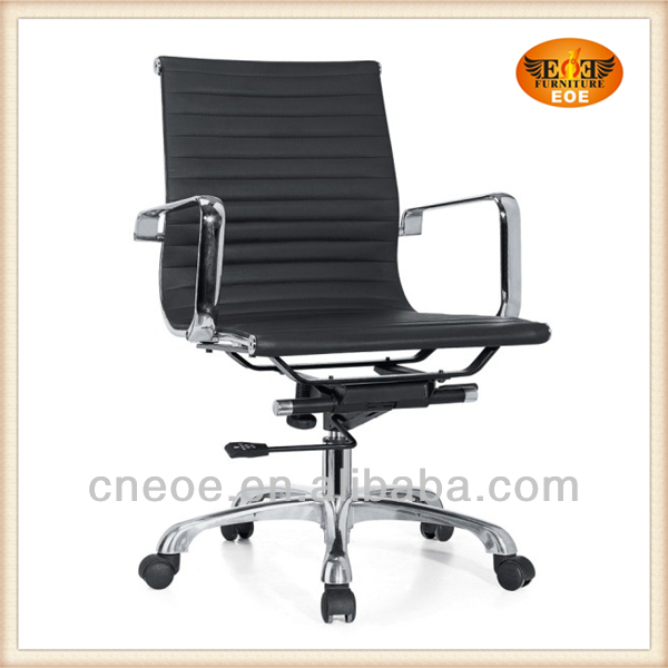 Brand Names Chairs Suppliers And Manufacturers At Alibaba