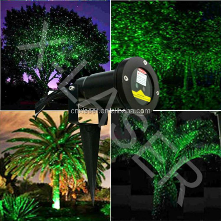 2016 New Product 100 % Ip65 Waterproof Landscape Lighting Low ...