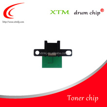 Reset chips 403074 407013 voor <span class=keywords><strong>Ricoh</strong></span> Aficio <span class=keywords><strong>SP</strong></span> <span class=keywords><strong>4100</strong></span> 4310 toner chip