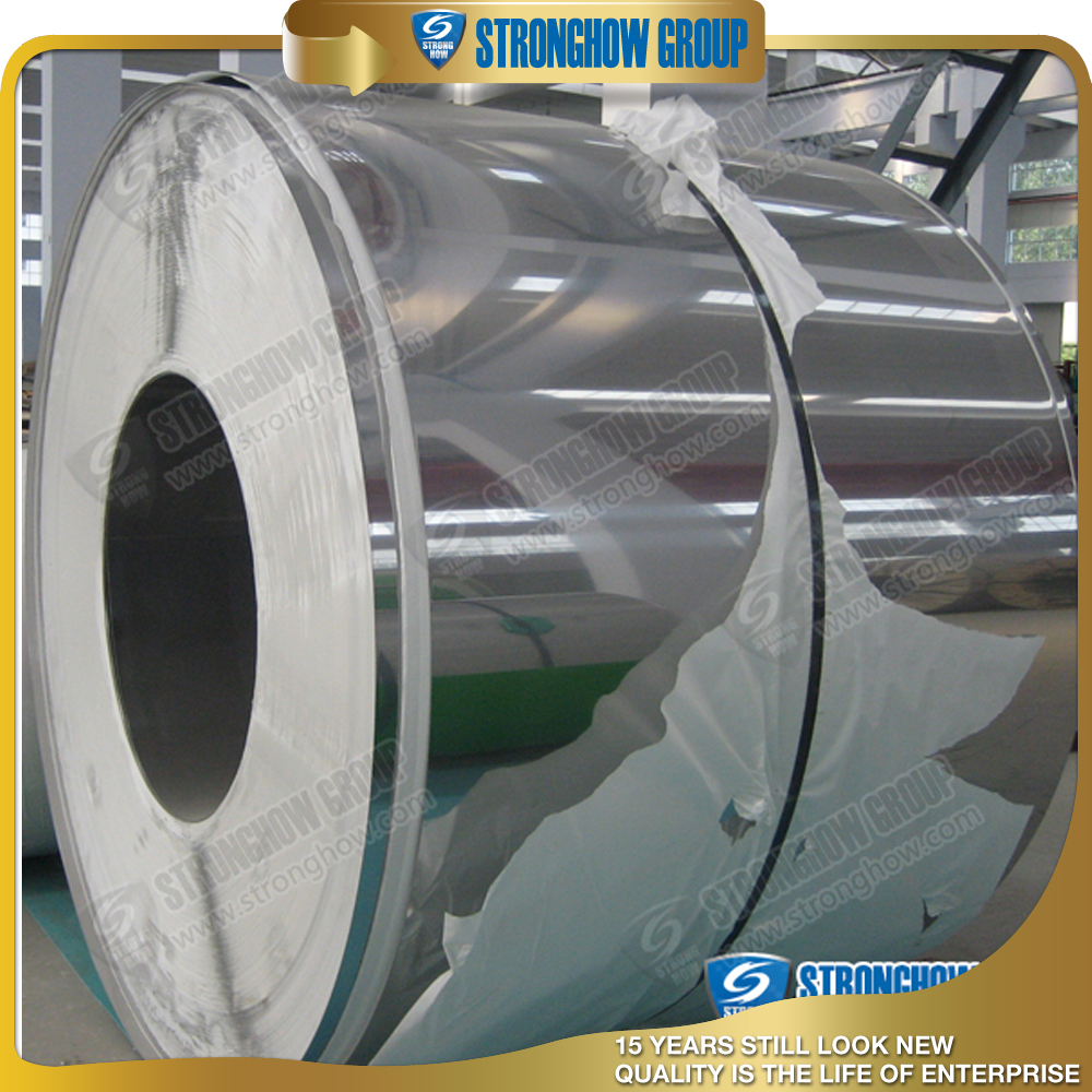 Popular Sale 403 stainless steel price