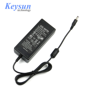 AC/DC adapter 12v 3a power pack 12 volt 3 amp Switching power transformer