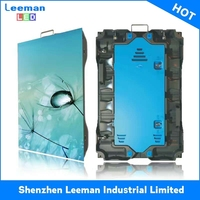 p16 outdoor led display board factory stock product led matrix display