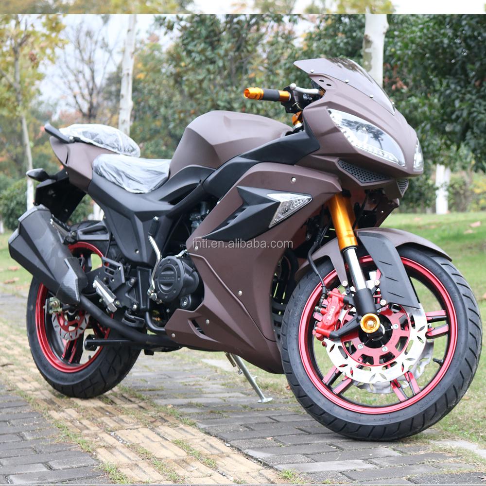 bajaj pulsar 300cc 200cc 250cc 150cc bike motorcycle - buy bajaj