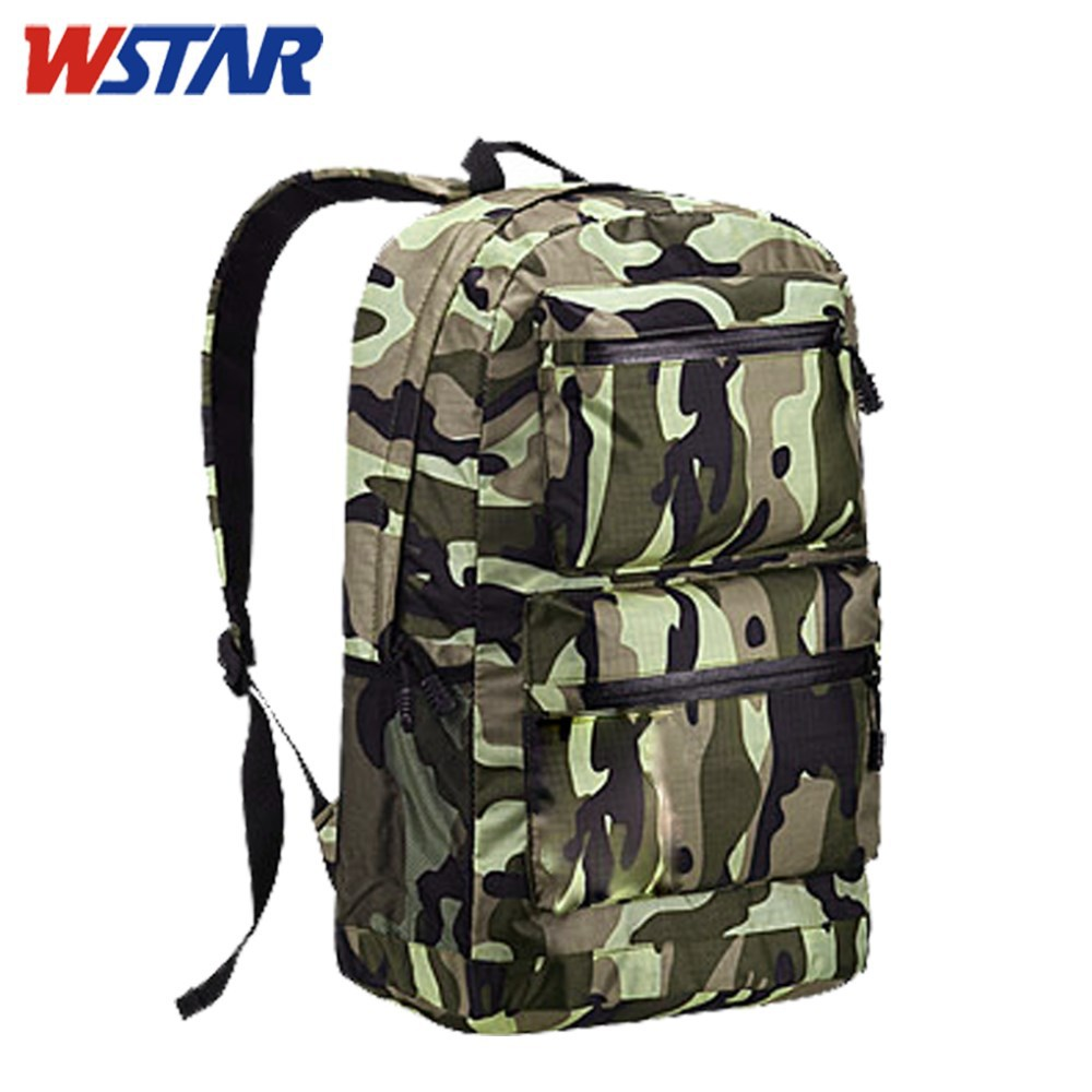 Assault Pack Tactical Military Backpack