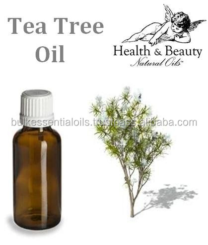 HIgh Quality Private Label Tea Tree Oil (240ml) 8 oz