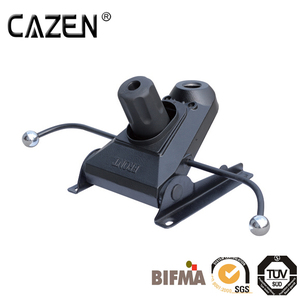 hot sale good quality office chair parts of office chair tilt mechanism