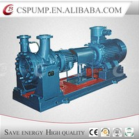 High Energy Saving oil coolant pump