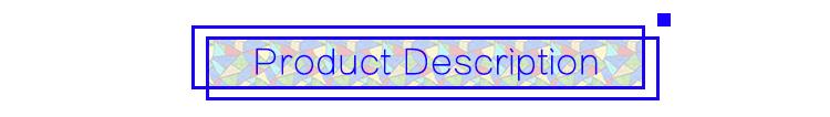 Multicolore di Alta Qualità Arcobaleno di Colore Morbido Pom Pom Roller Penna Decorazioni