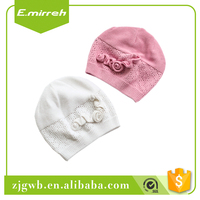 Factory directly availability cap knit watch 100 wool winner hats