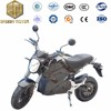 gasoline fuel comfortable seat fashionable motorcycles