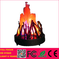 Buy indoor flame light silk flame light in China on Alibaba.com