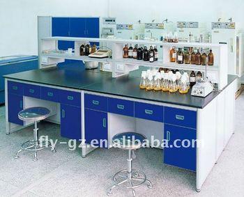 School Laboratory Furniture Science Lab Table Buy