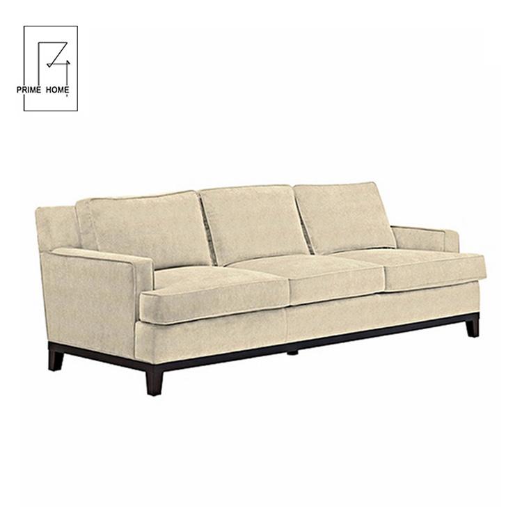 French Style Best Antique Teak Wooden Frame Luxury Carved Sofa Set Buy Teak Wood Sofa Sets Luxury Classic European Sofa Set Best Sofa Set Product On