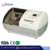 Dental Mixer Machine CE certification for silver mercury capsule