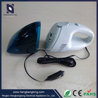 Portable hign quality industrial wet dry vacuum cleaner