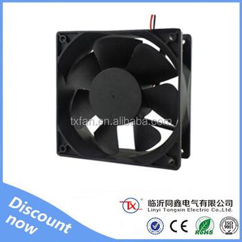 Squirrel Cage Exhaust Fan 12v Dc Fan Buy Ac Fan 120mm