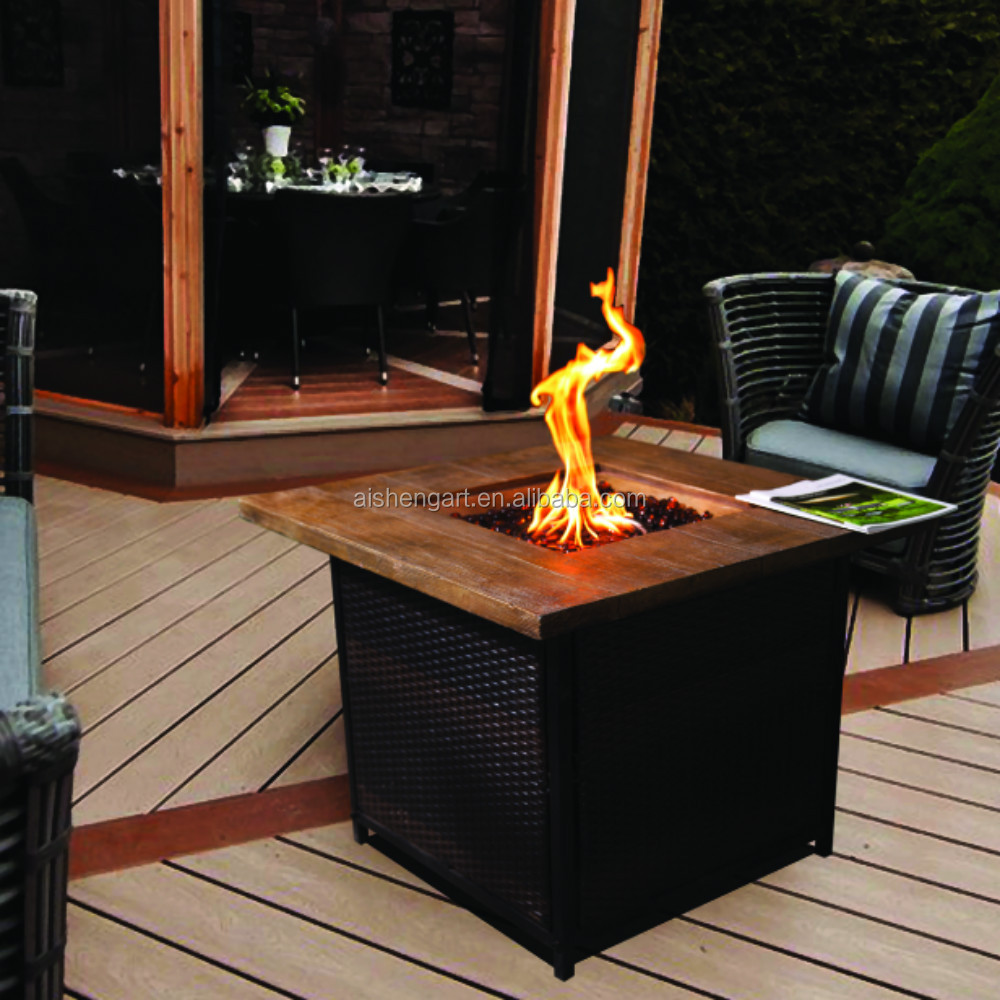 electric fire pit electric fire pit suppliers and manufacturers