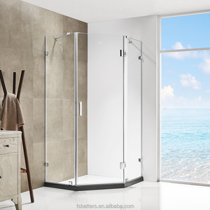 6f6d5db6da0 Camping Shower Cubicle, Camping Shower Cubicle Suppliers and Manufacturers  at Alibaba.com