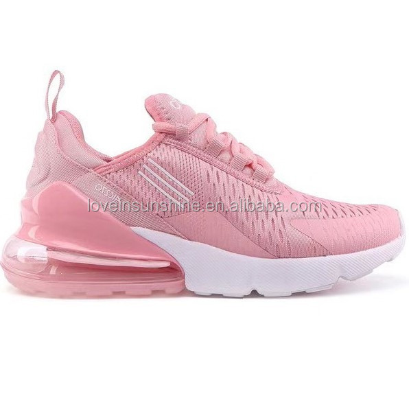 wholesale 2018 and 2019 and 2020 women air brand sneakers sports Breathable Sport Shoes