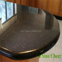 Salon Countertop Supplieranufacturers At Alibaba