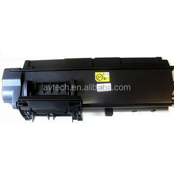 Printer Toner Cartridge For Kyocera Tk1170 For Ecosys M2040nd M2540  M2640idw - Buy Printer Toner,Toner Cartridge,Tk1170 Product on Alibaba com