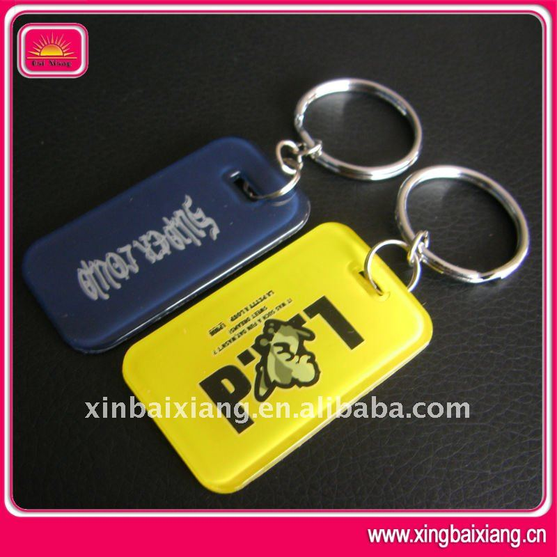 China plastic key holder china plastic key holder manufacturers and china plastic key holder china plastic key holder manufacturers and suppliers on alibaba reheart Gallery