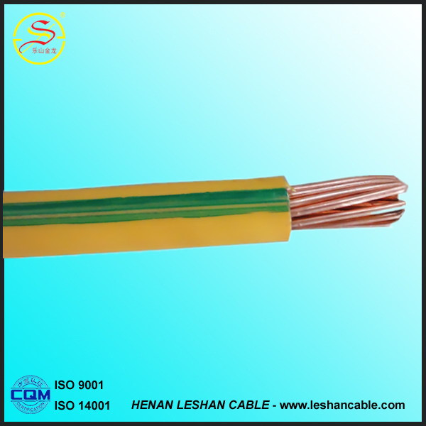14awg Thhn Cable, 14awg Thhn Cable Suppliers and Manufacturers at ...