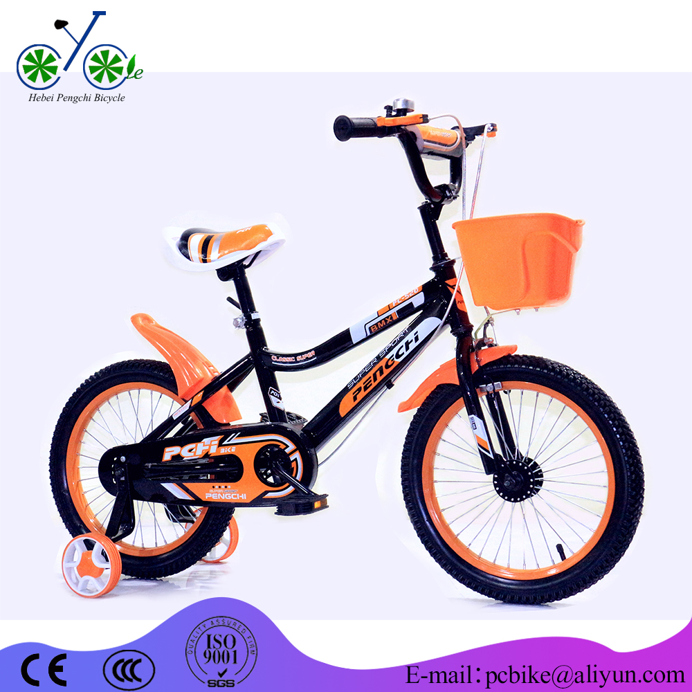 mini fitness exercise children exercise bike /kids bicyle fun fitness exercise equipent machine children
