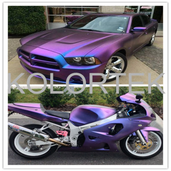 Car Paint Colors >> Car Paint Chameleon Pigment Color Change Effect Pigment Chameleon Car Paint Buy Car Paint Chameleon Pigment Car Paint Chameleon Pigment