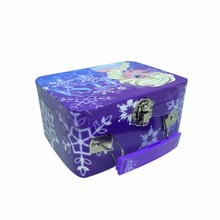 3M Holiday Gift Box Offer Of Gift Box Packaging