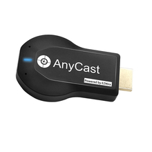 2015 החדש wifi micracast <span class=keywords><strong>dongle</strong></span> Anycast M2 DLNA miracast wifi <span class=keywords><strong>dongle</strong></span>